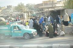 Egypt Bus 07