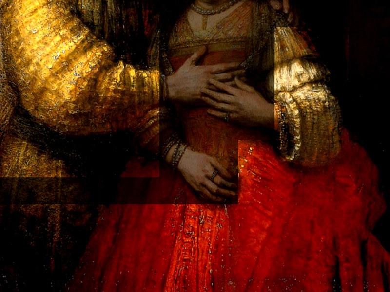 Rembrandt 11
