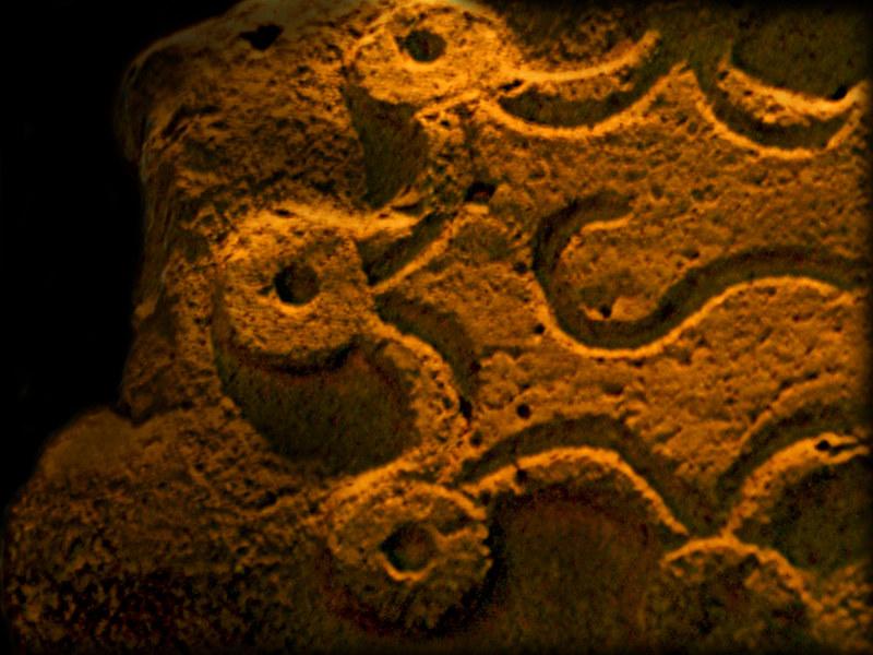 Espirales premexicas 16
