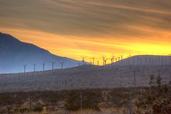 Sunset | by iosart