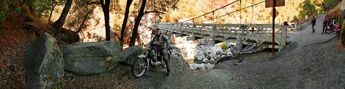 motorcycles ducati giro bianchi mv gilera agusta sfmc morini benelli motobi motogiro classicbikes vintagebikes motomelee girodcalifornia