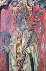 St Eligius