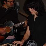 Fri, 29/02/2008 - 10:46am - Mike Viola in WFUV's Studio A