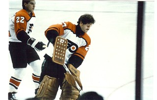 Hextall 1987 | by stksave27