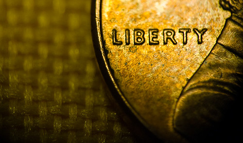 Liberty | by jirotrom
