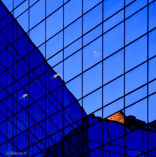 Blues | by Steve-h
