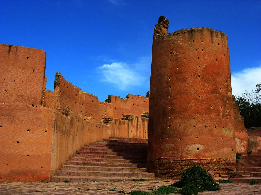 Картинки по запросу Bab el Kermadine