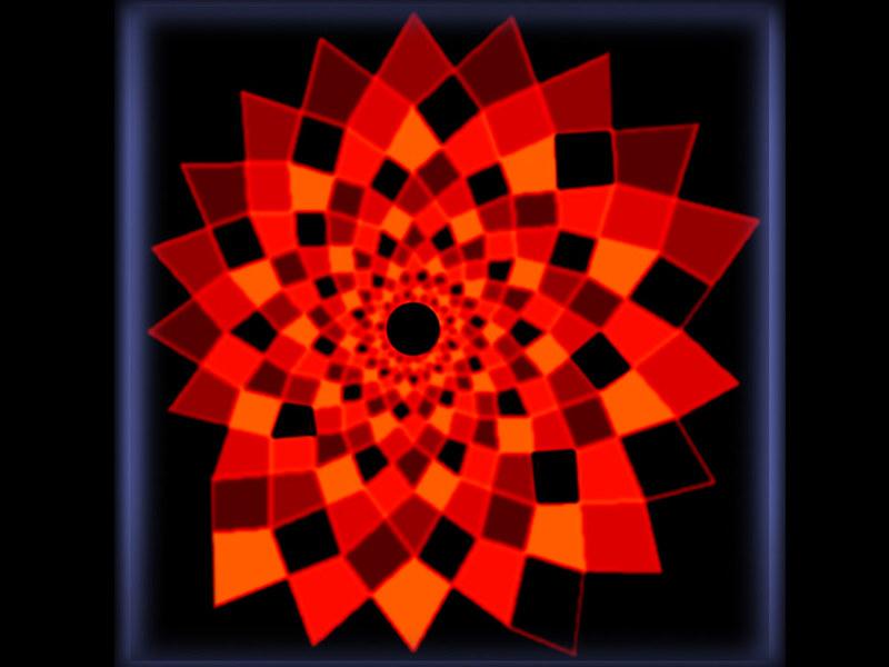 espirales_33