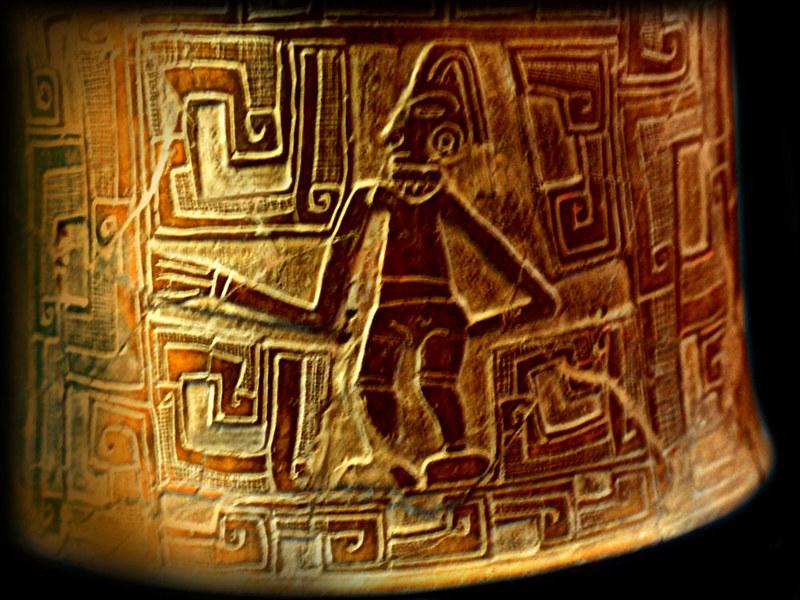 Espirales premexicas 19