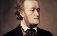 Un obra de Wagner en Frutillar | by Arte en Chile