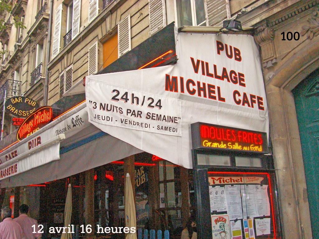 Rencontres Gay Lorient?