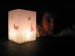 A caixa de Luz | by Maman Xuxudidi