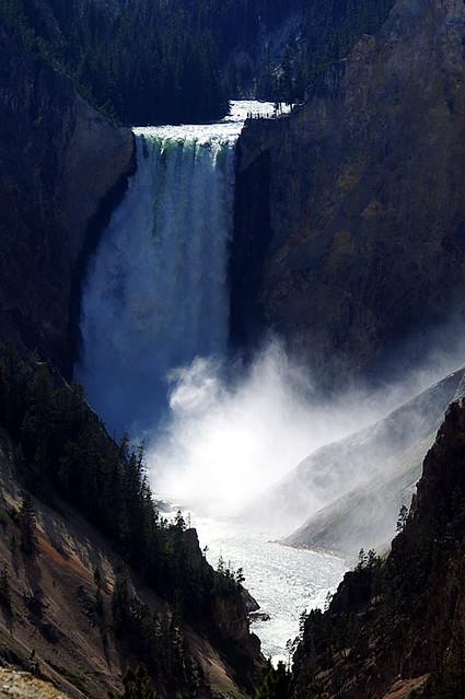 Lower Falls_1204_072608