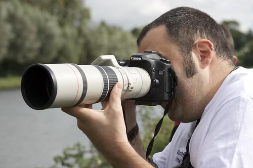 Big Boy Lens | by My Alternative Photos