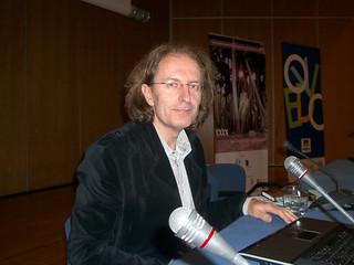 Esteban Ezama
