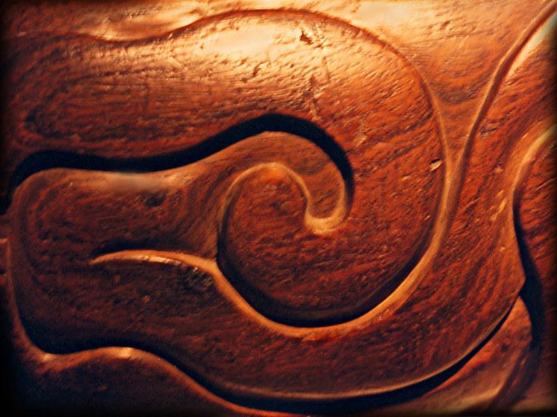 Espirales premexicas 79