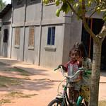 16 Kampot 49