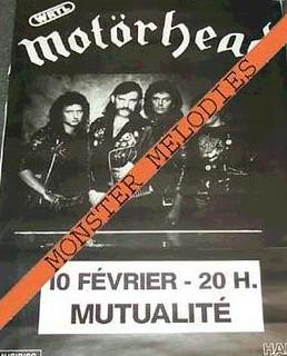 1987-02-10