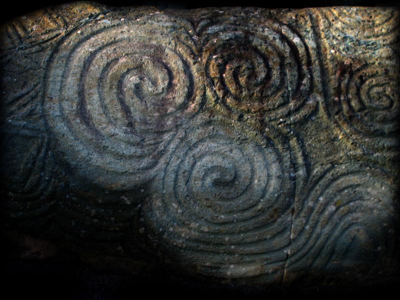 espirales_50