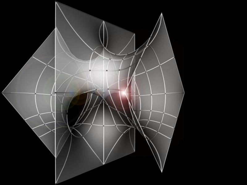 modelos_matematicos_37