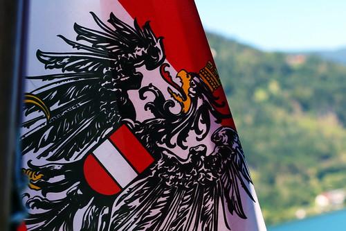 austria | by mrWerner