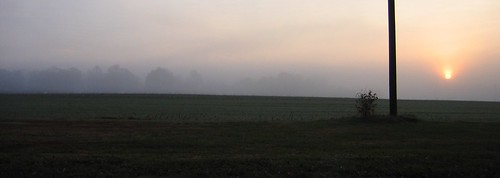 usa fog sunrise us md gallery unitedstates maryland beltsville beltsvilleagriculturalresearchcenter