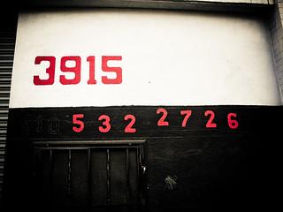 3915 | by deyes