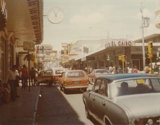 Guate City El Cairo