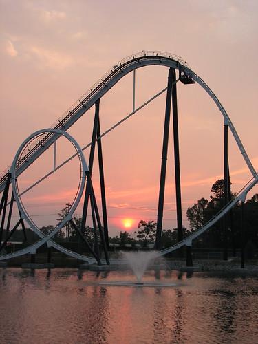 myrtlebeach southcarolina rollercoaster eagles ledzeppelin themepark moodyblues lifeinthefastlane maximumrpm nightsinwhitesatin hardrockpark
