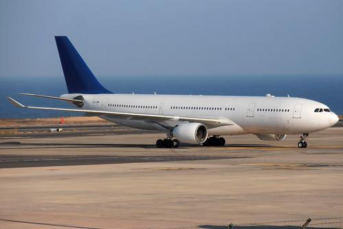 A330 HI-FLY DEFINITIVA. - copia | by fernandocadaval@yahoo.es