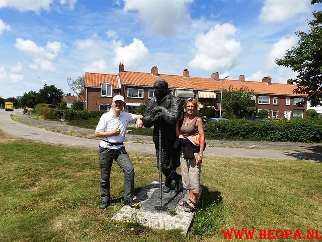 2015-06-20                Rijnsburg          35.5 Km (51)