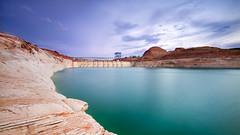 Beyond the Dam