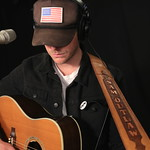 Wed, 22/07/2015 - 10:23am - Sam Outlaw Live in Studio A, 7.22.2015 Photographer: Sarah Burns