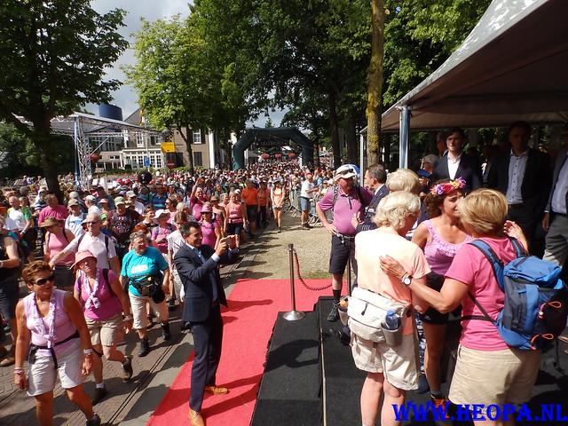 2015-07-22 Heopa met Burgermeester 02 (3)
