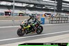 2015-MGP-GP10-Smith-USA-Indianapolis-205