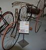 1886 Opel Cripper Express