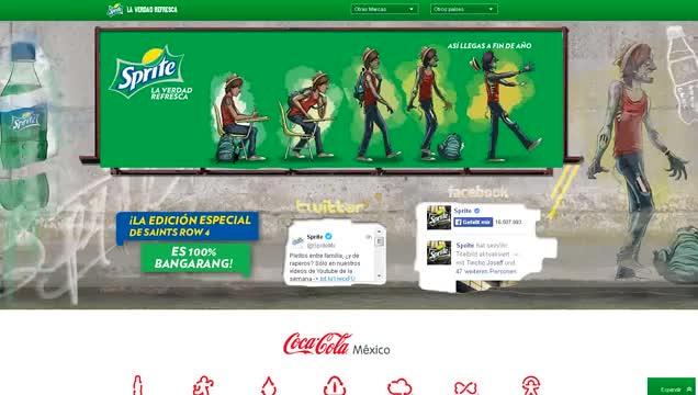 Online Marketing Best #WebAuditor.Eu for SEO Best European