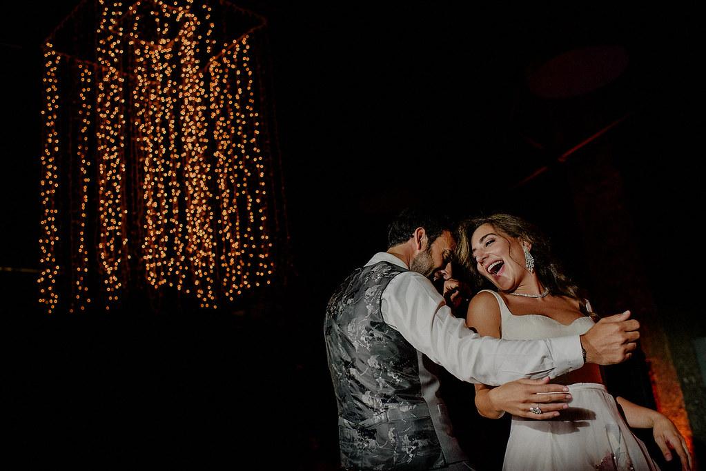 portugal-wedding-photographer_201648