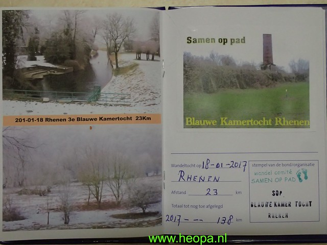 2017-01-18    Rhenen 23 Km  (182)