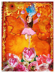 Phoenix Risen | by Original Bliss