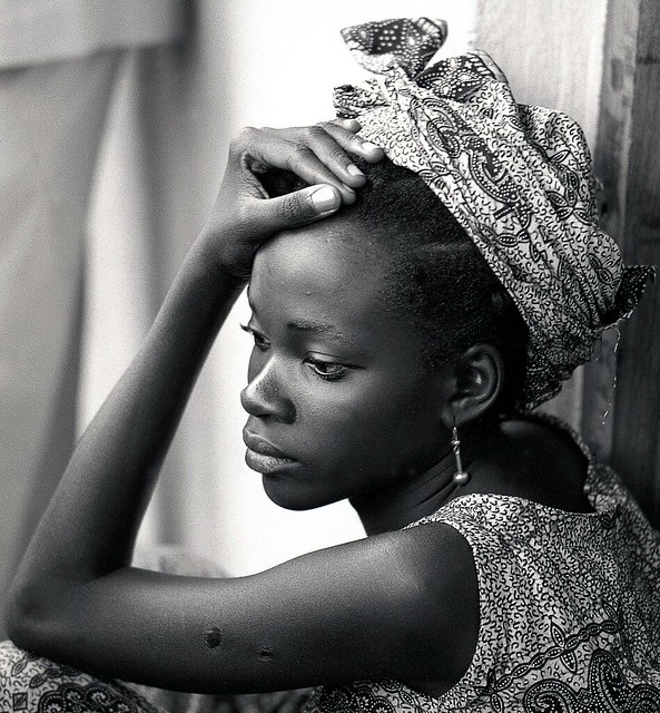 Ivoire-28