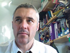 12 days of Movember | by piehead