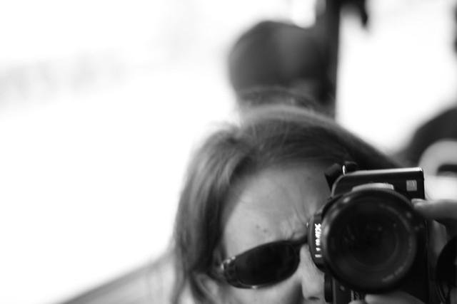 Briony: metaphoto