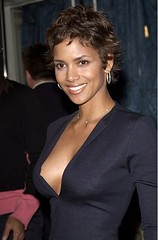Halle Berry | by brava_67