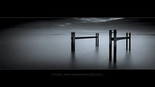 ppsssst.......pssssst | by Garry - www.visionandimagination.com