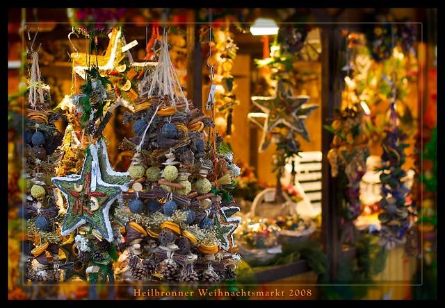 Weihnachtsmarkt Heilbronn.Heilbronn Christmas Market Eindrücke Vom Heilbronner Weihn Flickr