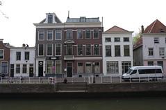 Ekko Utrecht