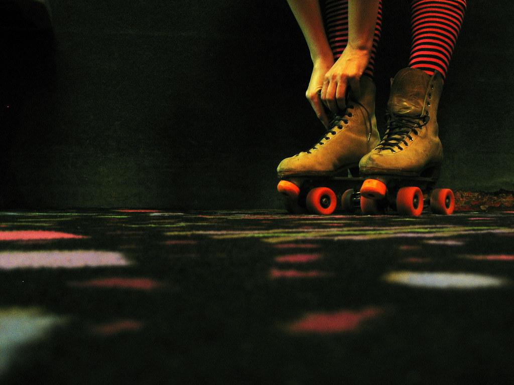 Image result for roller skates