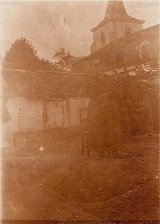 3rd September 1922