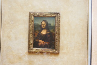 Louvre Museum (4) | by lawrence's lenses